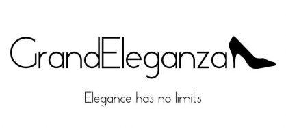 GrandEleganza